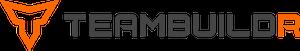 TeamBuildr Logo